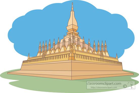 pha-that-luang-temple-laos-clipart-2.jpg