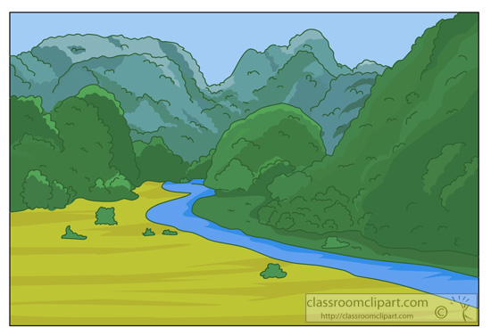 rice-field-and-river-ninhbinh-vietnam-clipart.jpg