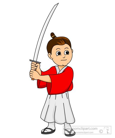 samurai-holdling-a-large-sword-clipart.jpg