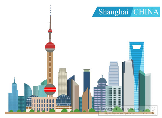 shanghai-china-city-high-rise-skyline-clipart-3218.jpg