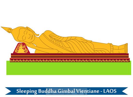 sleeping-buddha-gimbal-vientiane-laos-clipart-718.jpg