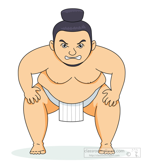 sumo-wrestler-with-hands-on-knee-clipart.jpg