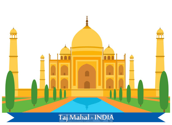 taj-mahal-agra-india-clipart-718.jpg
