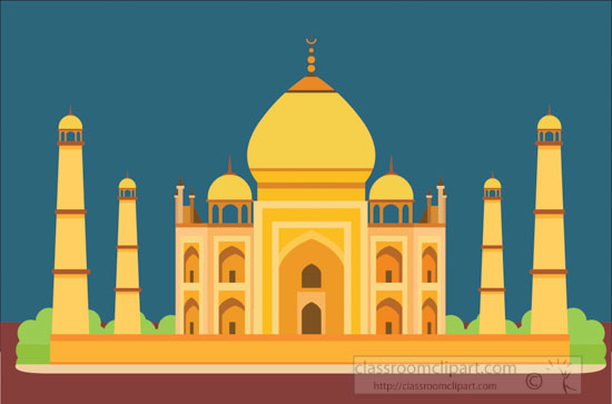 taj-mahal-ancient-palace-in-india-blue-sky-background-clipart.jpg