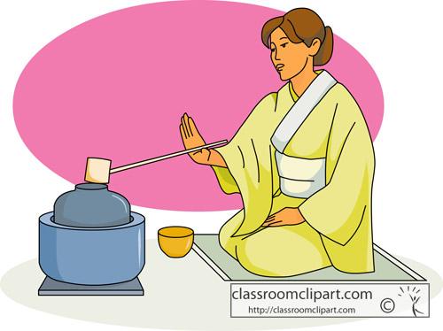 tea_ceremony_2.jpg