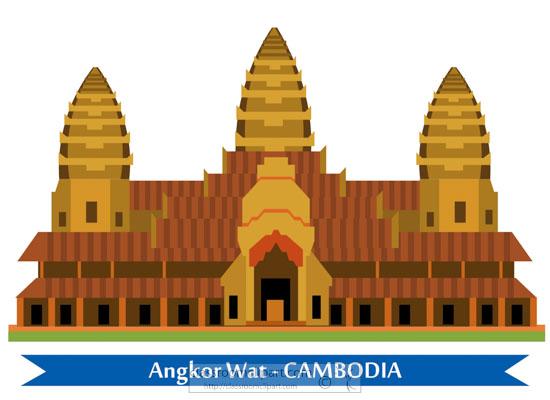 temples-angkor-wat-cambodia-clipart-718.jpg
