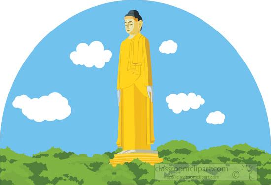 the-laykyun-sekkya-buddha-monywa-myanmar-clipart-2.jpg