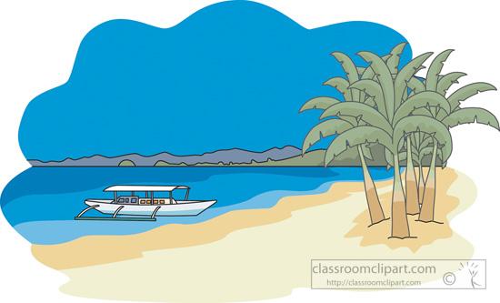 the-sea-boracay-philippines-clipart.jpg