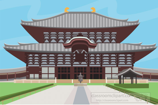 todaiji-temple-in-nara-city-nara-japan-clipart-2.jpg