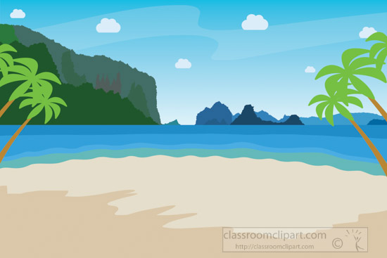 tropical-palawan-beach-phillipines-clipart-23.jpg
