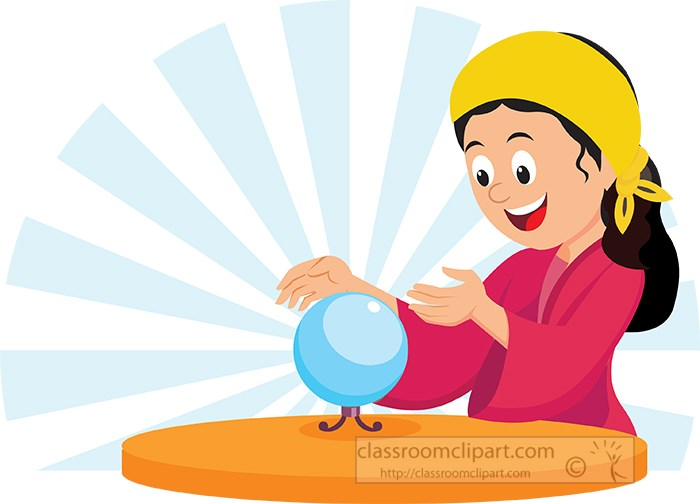 astrologer-with-crystal-ball-clipart-615.jpg