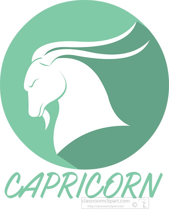 astrology-horoscope-sign-capricorn-clipart-2020.jpg