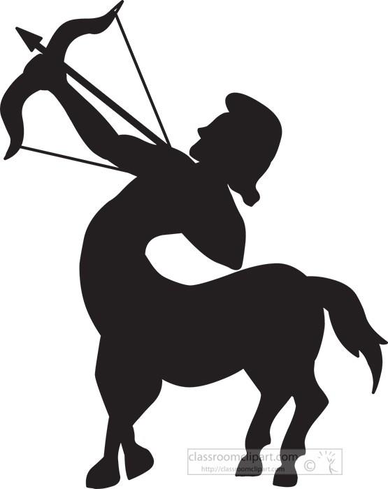 centaur_silhouette.jpg