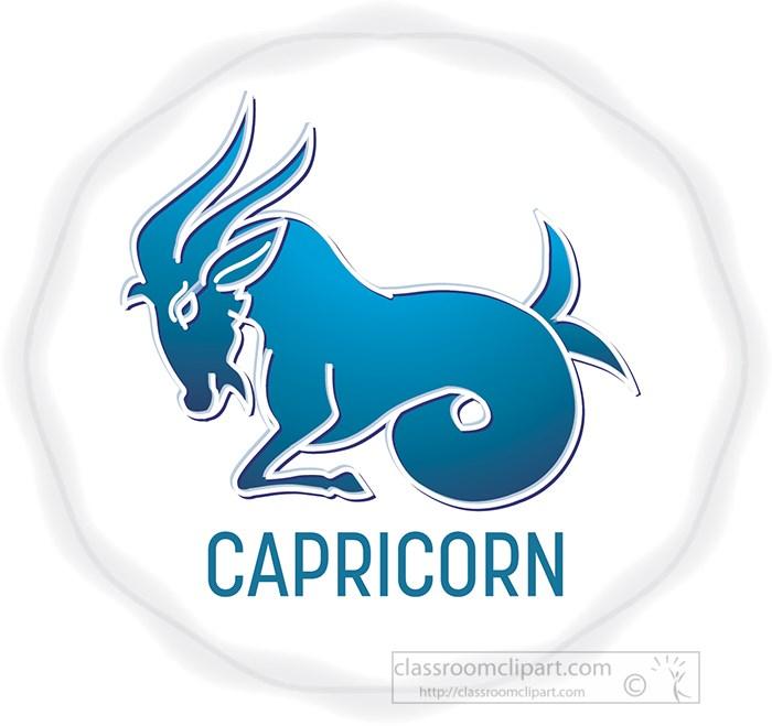 horoscope-capricorn-astrology-sign-vector-clipart.jpg