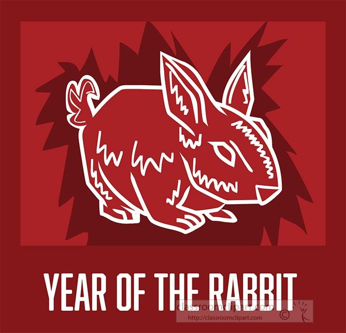 year-of-the-rabbit-chinese-new-year.jpg