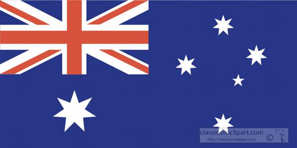 australia-flag-clipart.jpg