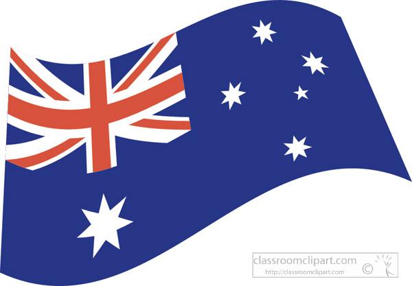 australia-flag-wave-clipart.jpg