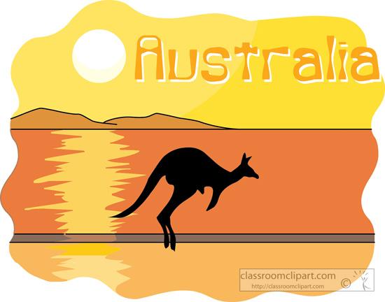 australia-kangaroo-sunet-03.jpg