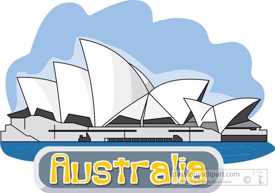 australia-sydney-opera-house-2.jpg