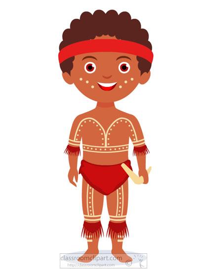 boy-in-traditional-aboriginal-australia-clipart.jpg