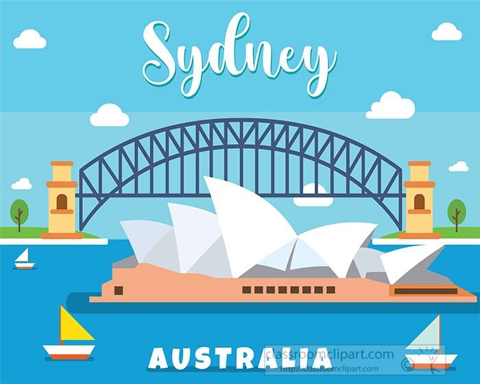 bridge-in-sydney-harbor-australia-clipart.jpg