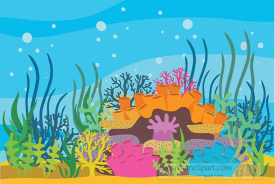 coral-reefs-clipart.jpg