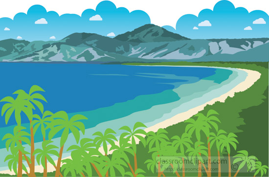 costal-view--around-cairns-and-port-douglas-clipart.jpg
