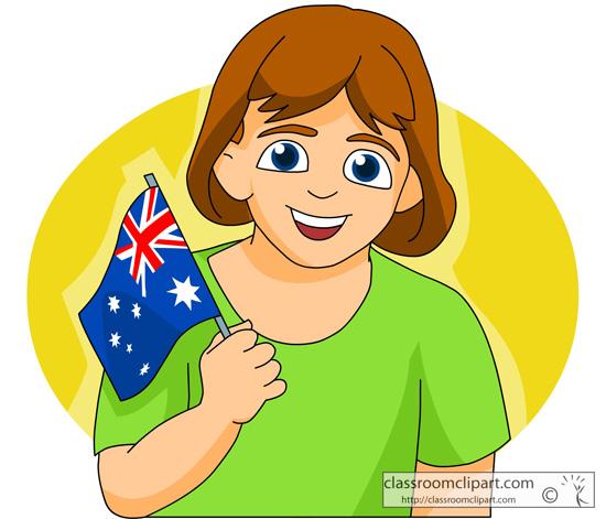 girl_holding_an_australian_flag_05.jpg
