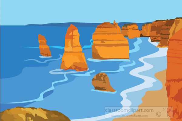 great-ocean-road-phillip-island-melbourne-city-clipart-2.jpg