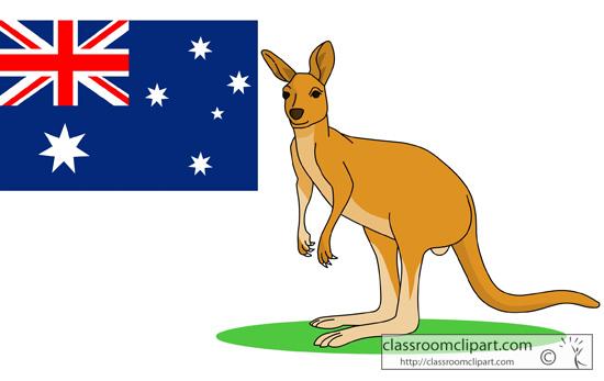 kangaroo-with-australian-map-clipart.jpg
