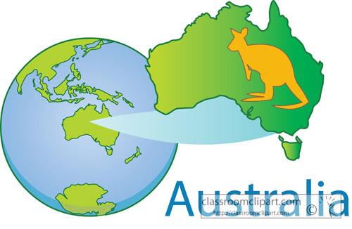 map-of-australia-clipart-328A.jpg