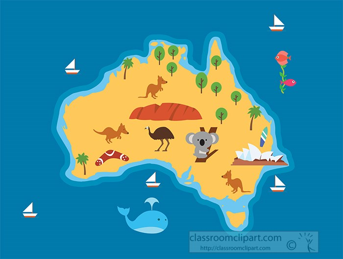 map-of-australia-with-animals-and-landmarks-clipart.jpg
