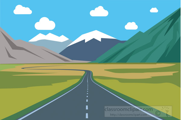 mountain-road-along-the-south-island-new-zealand-clipart.jpg