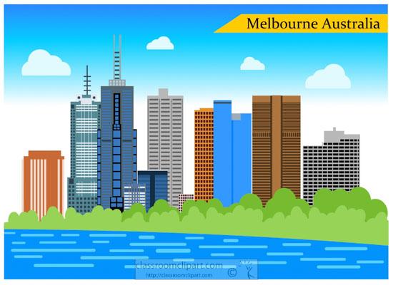 skyline-melbourne-australia-clipart.jpg
