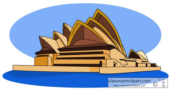 sydney-opera-house-australia-clipart-02.jpg