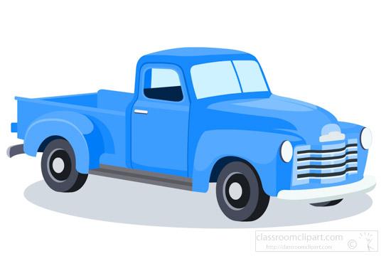 1950-chevrolet-pickup-clipart.jpg