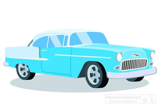 1955-chevrolet-bel-air-clipart.jpg