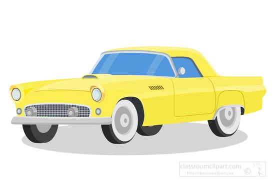 1955-ford-thunderbird-clipart.jpg