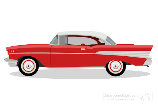 1957-chevy-bel-air-convertible-clipart.jpg