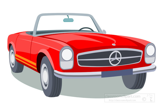 1960-mercedes-benz-190sl-convertible-clipart.jpg