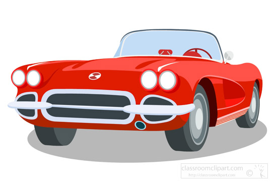 1962-chevrolet-corvette-convertible-clipart.jpg