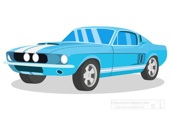 1967-shelby-mustang-gt500-clipart.jpg