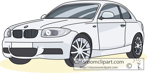 BMW_135.jpg
