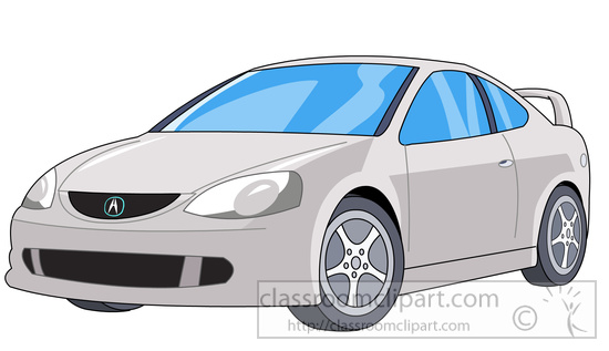accura-automobile-clipart-5971.jpg