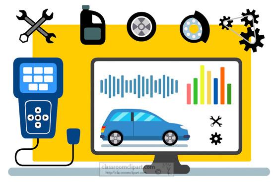 auto-diagnostics-repair-test-equipment-clipart.jpg