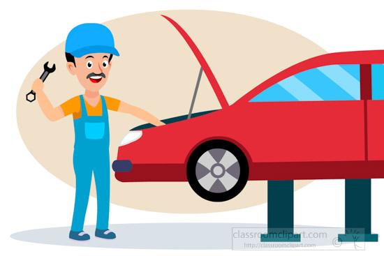 auto-mechanic-working-on-automobile-on-hydraulic-lift-clipart.jpg
