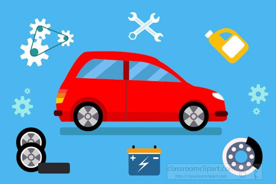 automobile-service-maintenance-conceptual-clipart.jpg