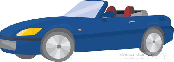 blue-convertible-sports-car-2020.jpg