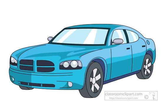blue-dodge-charger-automobile-clipart.jpg