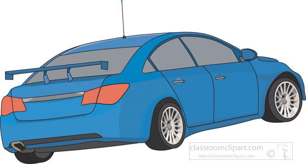 blue-four-door-sporty-sedan-wire-wheels.jpg